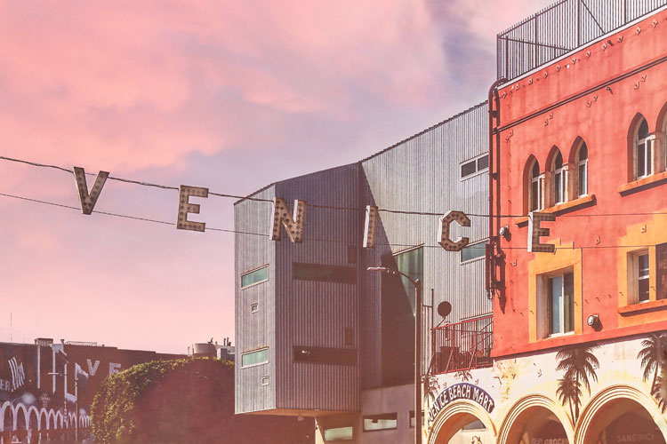 8 Essential Insider Tips for Anyone New to LA